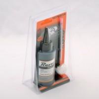 Чернила Revcol - для Epson 100мл Black