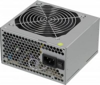 Блок питания 500W Accord <ACC-500W-12> ATX (24+4+4pin) (OEM)