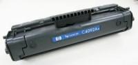 Тонер-картридж для HP / Canon 4092А NV-Print (1100 / 3200)