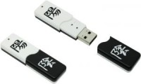 Флешка USB 16Gb Qumo YIN&YAN