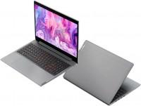 Ноутбук 15.6 Lenovo 15IML05 (81Y300F6RK) intel i5 10210U / 8Gb / SSD 256Gb / FHD / noODD / Dos