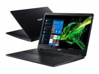 Ноутбук 15.6 Acer A315-56-35WY  i3-1005G1 / 8Gb / SSD 256Gb / HD / UHD Graphics / no ODD / DOS