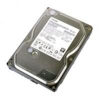 HDD 3.5 1 Tb Toshiba <DT01ACA100> 7200rpm 32Mb SATA-III
