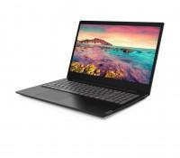 Ноутбук 15,6 Lenovo S145-15AST (81N3008HRK) AMD A9-9425  /  8Gb  /  SSD 128Gb  /  Radeon R5  /  noODD  /  DOS