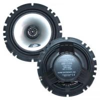 Колонки автомобильные Alpine <SXE-1725S> 2х60Вт / 60Гц-20КГц