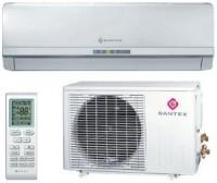 Сплит-система 09 DANTEX RK-09SEG (Класс А / 822 / 781вт / 2638 / 2820Вт / 27м2) бесплатная установка