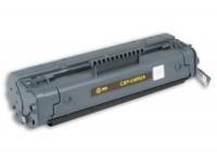 Тонер-картридж для HP / Canon 4092А Cactus (1100 / 3200 / 3220)