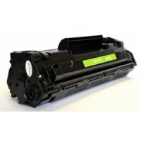Тонер-картридж для HP / Canon 283X Cactus (M225 / M201)