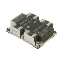 Радиатор для процессора Supermicro SNK-P0067PS