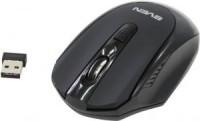 Мышь беспроводная USB SVEN RX-315 4btn+Roll