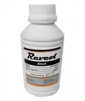 Чернила Eco-Solvent Revcol - 500мл Epson (Black)