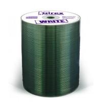 Диск CD-R Mirex 700Mb 48x Shrink (100шт)