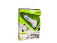 Автомобильное зарядное уст-во Partner 1A для iPhone5