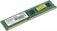 Память DDR3 8Gb <PC3-12800> Patriot <PSD38G16002>