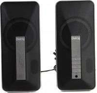 Колонки Dialog Stride AST-31UP (2x8Вт  /  90Гц–20кГц  /  jack3.5  /  Bluetooth)