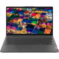 Ноутбук 15.6 Lenovo 15ARE05 (81W40031RK) Ryzen 3 4300 / 4Gb / SSD 256Gb / Vega 5 / IPS / FHD / noODD / Dos