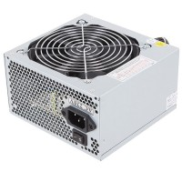 Блок питания 400W Powerman 6106507