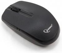 Мышь беспроводная USB Gembird MUSW-207 3btn+Roll