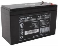 Аккумулятор ИБП Ippon IP12-9 151х100х65мм / 12В / 9Ач