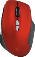 Мышь беспроводная USB Qumo office Evo M61 (7btn+Roll / 800dpi-1600dpi)