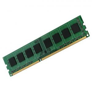 Память DDR3 2Gb <PC3-12800> AMD Radeon Memory Entertainment Series RE1600 < R532G1601U1S-UO> CL11