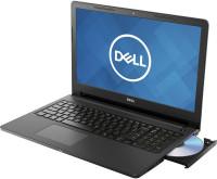 Ноутбук 15,6 DELL Vostro 3274 intel i7 1065G7 / 8Gb / SSD 512Gb / MX330 2Gb / FHD / IPS / noODD / Linux