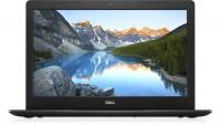 Ноутбук 15,6 Dell 3595-1758 AMD A9-9425 / 4Gb / SSD 128Gb / Radeon R5 / HD / noODD / Linux