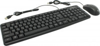 Комплект USB DAKOTA C-270 <45270>