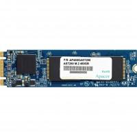 SSD 240 Gb M.2 2280 Apacer AST280 <AP240GAST280-1> 2.5 TLC