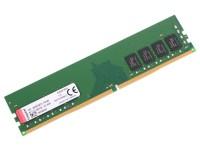 Память DDR4 8Gb <PC4-21300> Kingston <KVR26N19S8 / 8> CL19