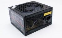 Блок питания 350W Aerocool <VX-350> ATX (24+2x4пин)