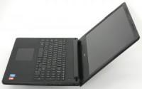 Ноутбук 15,6 DELL 3552-0507 Cel N3060 / 4Gb / 500Gb / SVGA / DVD-RW / WiFi / Linux