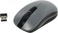 Мышь беспроводная USB OKLICK 445MW 3btn+Roll / 800dpi-1600dpi