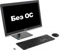 Моноблок 22 Asus V220IBGK-BC009M 22 Full HD P N3700 / 4Gb / 1Tb / GT930M / DVDRW / noOS / клавиатура / мышь