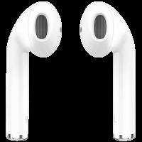 Мобильные Bluetooth наушники Hoco ES20