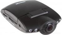 Авто видеорегистратор Mystery MDR-620 1280x960 / 30к / с / 120°