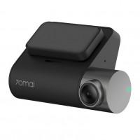 Авто видеорегистратор 70MAI Dash Cam Pro Plus+ A500S (2560х1440 / 30к / 140° / 2 / Wi-Fi / Max128Gb)