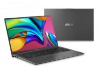 Ноутбук 15,6 Asus F512DA-EJ198T Ryzen 5 3500U / 6Gb / 1Tb / Vega 8 / FHD / no ODD / WiFi / Win10