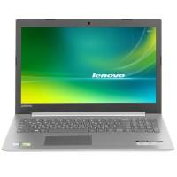 Ноутбук 15,6 Lenovo 330-15IKBR 81DE005URU intel i3-8130U / 8Gb / 1Tb / MX150 2GB / noODD / WiFi / Win10
