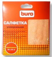 Микрофибра Buro BU-MF