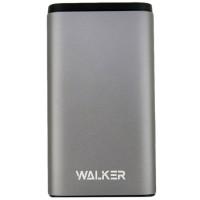 Внешний аккумулятор 10000 mAh WALKER WB-710QC