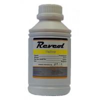 Чернила универсальные Revcol - 500мл HP / Can / Lex(YELLOW)