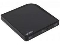 Внешний привод CD / DVD LITE-ON eBAU108 USB2.0 EXT (RTL)