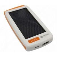 Зарядное уст-во (Power bank)AcmePower AP-MF-2010 (1000mAh, зарядка от солнца)
