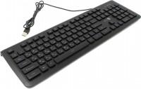 Клавиатура USB Jet.A K20 105КЛ / LED