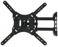 Кронштейн для ULTRAMOUNTS UM 870 30кг / 23-55