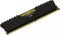 Память DDR4 8Gb <PC4-19200> Corsair <CMK8GX4M1A2400C14> CL16