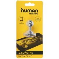 Джостик для планшетов HUMAN