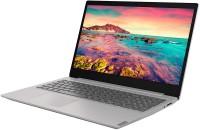 Ноутбук 15.6 Lenovo S145-15API (81UT0058RU) AMD Athlon 300U / 4Gb / 256 SSD / Vega 3 / FHD / noODD / Win10