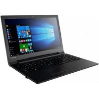Ноутбук 15,6 Lenovo V110-15IAP Pen N4200 / 4Gb / 500Gb / SVGA / WiFi / DVD-RW / DOS